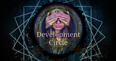 The Importance of a Development Circle